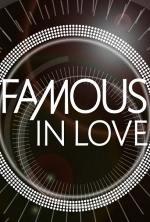 famous in love 2×9 torrent descargar o ver serie online 1