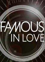 famous in love 2×8 torrent descargar o ver serie online 2