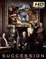succession 1×1 torrent descargar o ver serie online 2