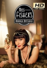 miss fishers murder mysteries – temporada 1 capitulos 1 al 13 torrent descargar o ver serie online