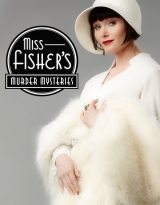 miss fishers murder mysteries - temporada 1 capitulos 1 al 13 torrent descargar o ver serie online 2
