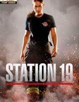 station 19 1×9 torrent descargar o ver serie online 2