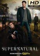 sobrenatural 13×3 torrent descargar o ver serie online 5
