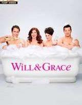 will y grace ii 1×3 torrent descargar o ver serie online 7