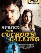 cormoran strike el canto del cuco 3×1 torrent descargar o ver serie online 12