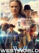 westworld 2×8 torrent descargar o ver serie online 2