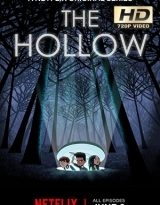 the hollow - temporada 1 capitulos 1 al 10 torrent descargar o ver serie online 2