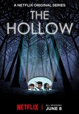 the hollow - temporada 1 capitulos 1 al 10 torrent descargar o ver serie online 1