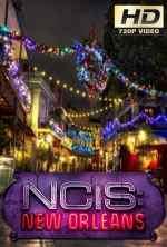 ncis new orleans 4×10 torrent descargar o ver serie online 1