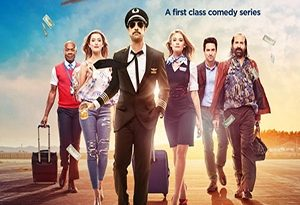la to vegas 1×9 torrent descargar o ver serie online 15