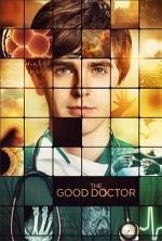 the good doctor 1×16 torrent descargar o ver serie online 1