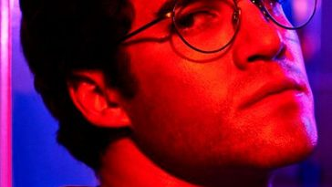 american crime story el asesinato de gianni versace 2×8 torrent descargar o ver serie online 2