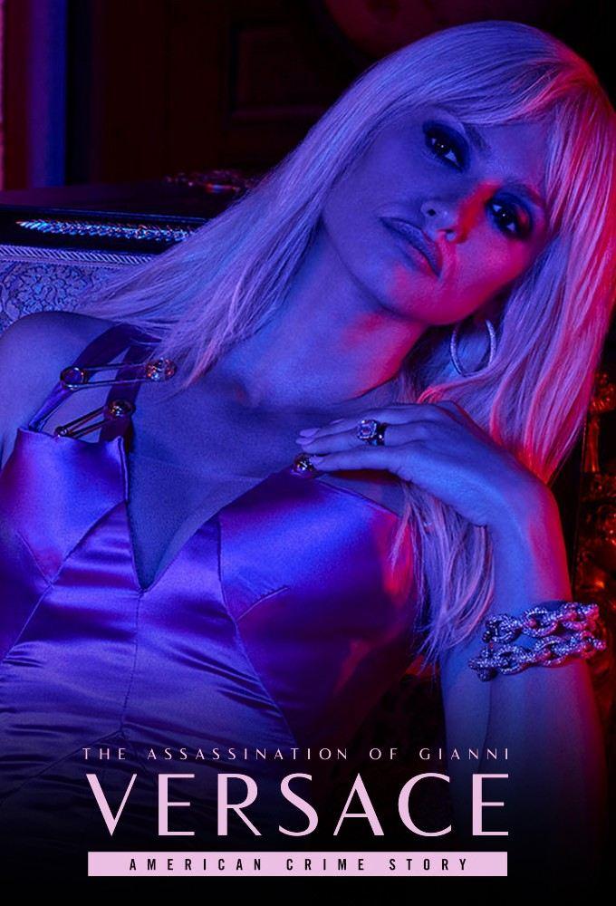 american crime story el asesinato de gianni versace 2×8 torrent descargar o ver serie online 1