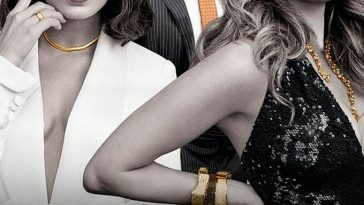 dynasty 1×17 torrent descargar o ver serie online 2