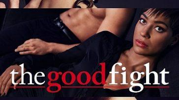 the good fight 2×5 torrent descargar o ver serie online 2