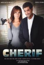 cherif 5×7 torrent descargar o ver serie online 1