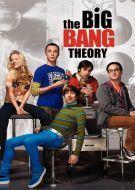 the big bang theory 11×18 torrent descargar o ver serie online 1