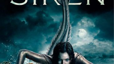 siren 1×1 torrent descargar o ver serie online 2
