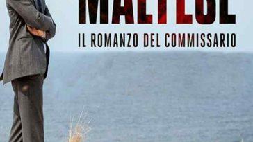 maltese 1×5 torrent descargar o ver serie online 15