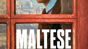 maltese 1×5 torrent descargar o ver serie online 2