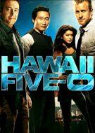 hawaii five 0 8×17 torrent descargar o ver serie online 1