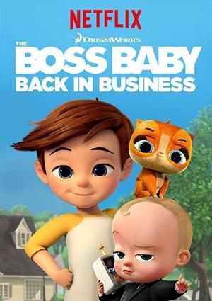 el bebe jefazo vuelta al curro - temporada 1 capitulos 1 al 12 torrent descargar o ver serie online 1