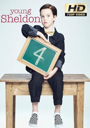 el joven sheldon 1×16 torrent descargar o ver serie online 1