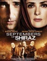 septembers of shiraz torrent descargar o ver pelicula online 2