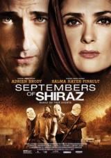 septembers of shiraz torrent descargar o ver pelicula online 1