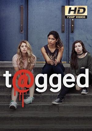 etiquetadas - temporada 2 capitulos 0 al 12 torrent descargar o ver serie online 1