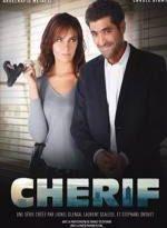 cherif 5×10 torrent descargar o ver serie online 15