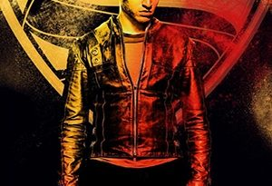 krypton 1×3 torrent descargar o ver serie online 2