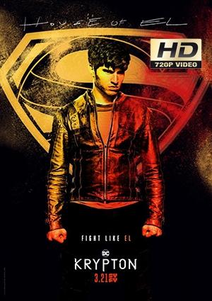 krypton 1×3 torrent descargar o ver serie online 1