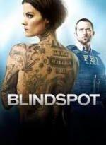 blindspot 3×16 torrent descargar o ver serie online 2