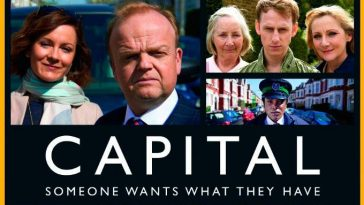 capital 1×1 torrent descargar o ver serie online 11