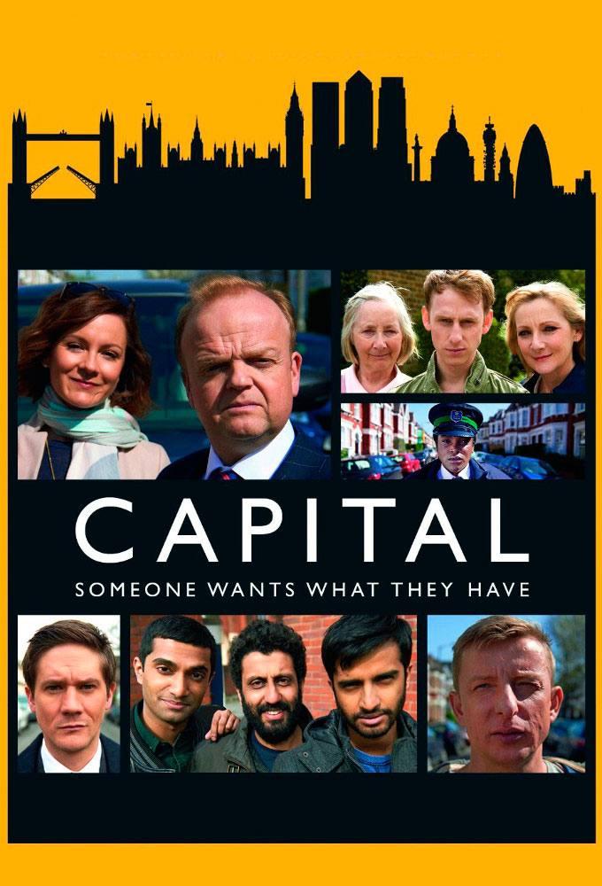 capital 1×1 torrent descargar o ver serie online 1