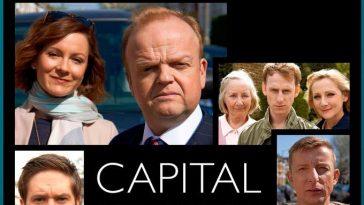 capital 1×1 torrent descargar o ver serie online 2