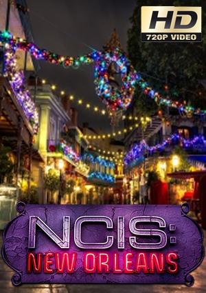 ncis new orleans 4×3 torrent descargar o ver serie online 1