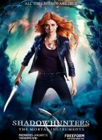 shadowhunters 3×5 torrent descargar o ver serie online 7