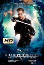 shadowhunters 3×5 torrent descargar o ver serie online 1