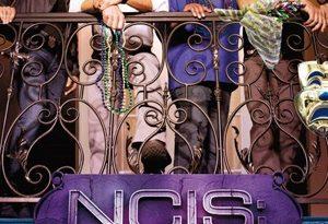 ncis new orleans ? 4×3 torrent descargar o ver serie online 2
