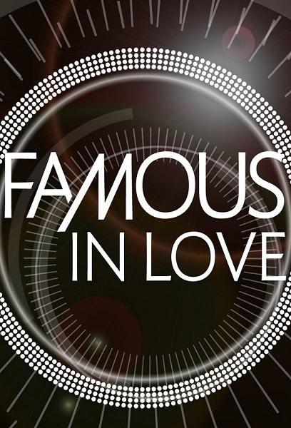 famous in love 2×2 torrent descargar o ver serie online 1