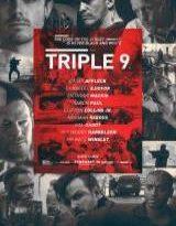 triple 9 torrent descargar o ver pelicula online 3