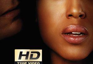 scandal 7×15 torrent descargar o ver serie online 2