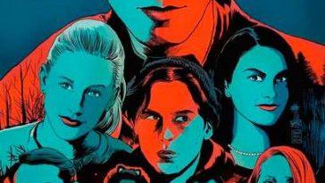 riverdale 2×18 torrent descargar o ver serie online 2