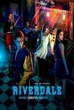 riverdale 2×18 torrent descargar o ver serie online 1