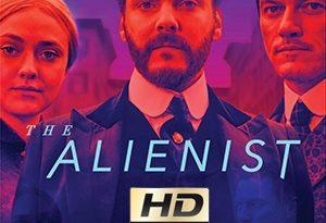el alienista 1×2 torrent descargar o ver serie online 2
