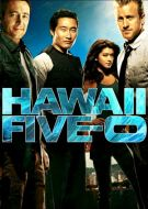 hawaii five 0 8×19 torrent descargar o ver serie online 1