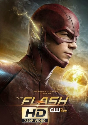 the flash 4×17 torrent descargar o ver serie online 1