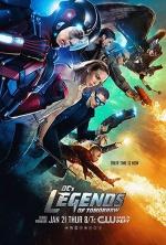 dcs legends of tomorrow 3×18 torrent descargar o ver serie online 1